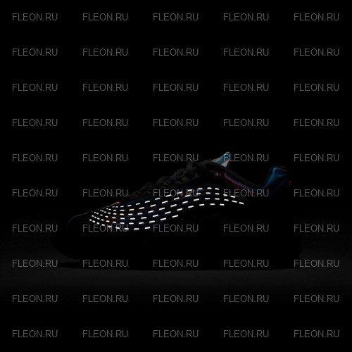 Мужские кроссовки Nike Air Max 99 Deluxe (разноцветный)